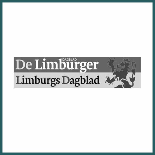 LimbLogoRand